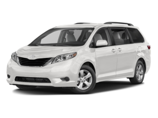 car rental sheridan wyoming